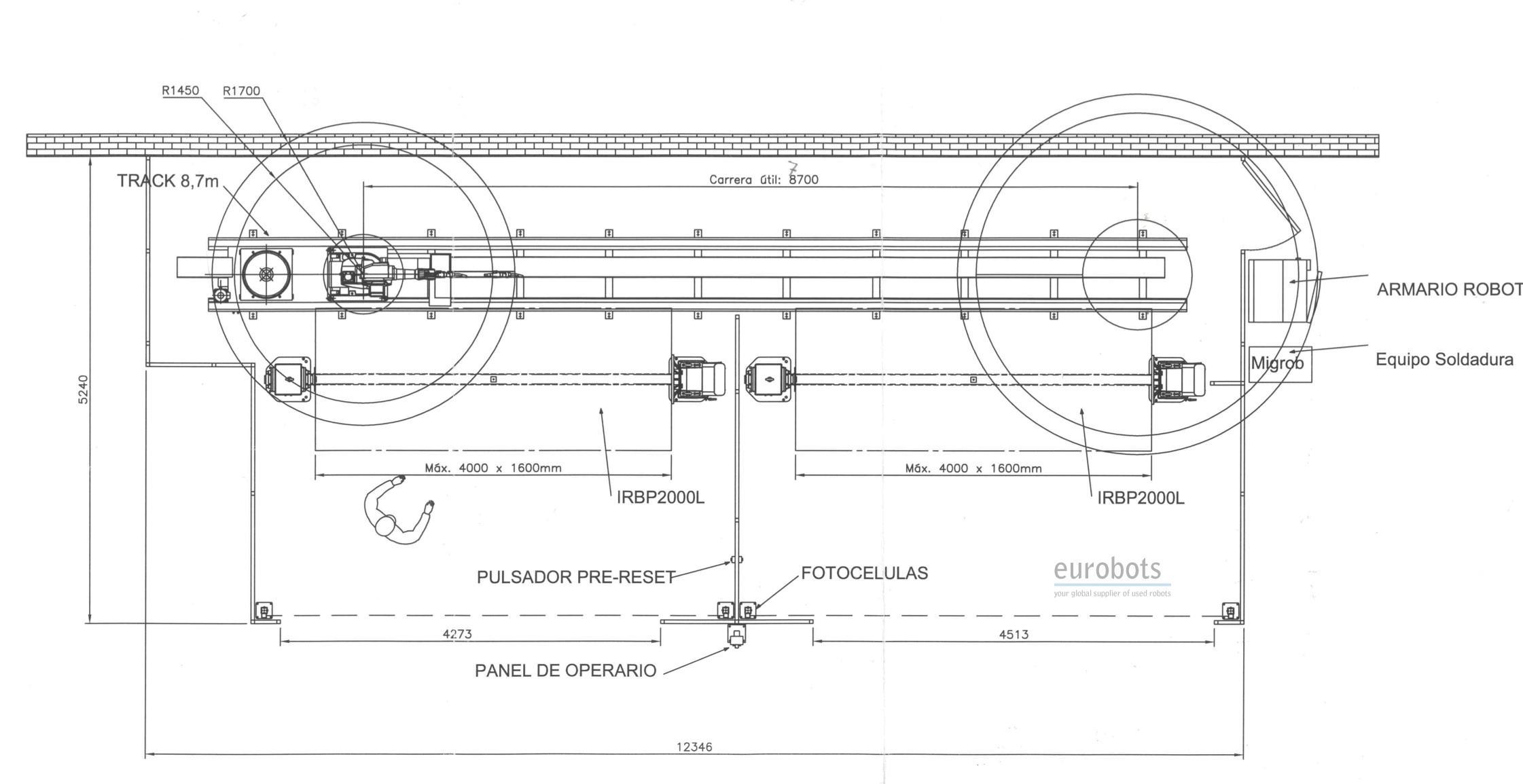 Abb Ach550 Wiring Diagrams Data Diagram Irc5 M2004 29 Images Drive Vfd