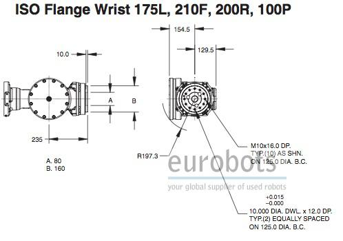 Glow Plug Bus Wires Pm further D Fuse Secondary Air Pump Edit further Escanear Zpsl Tvaldn furthermore Attachment besides Cea F B. on email message diagram