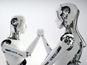 cientificos-advierten-sobre-los-peligros-de-la-inteligencia-artificial-2