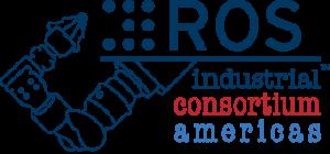 ros_industrial_logo_consortium_americas