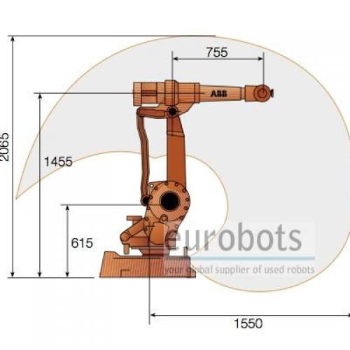 det_172_abb_irb2400_m2004_irc5_industrial_robot_1 renovated robot irb 2400 m2004 eurobots abb irc5 m2004 wiring diagram at bayanpartner.co