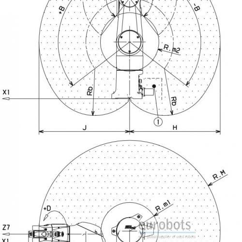 Staubli Tx60 Manual