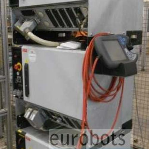 det_209_abb_irb_6600_m2004_eurobots2 irb 6600 m2004 tandem 2 x robots controlled by one irc5 cabinet abb irc5 m2004 wiring diagram at bayanpartner.co